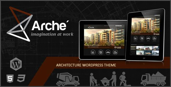 inşaat firması web site örneği