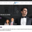 mali müşavirlik web site yapımı