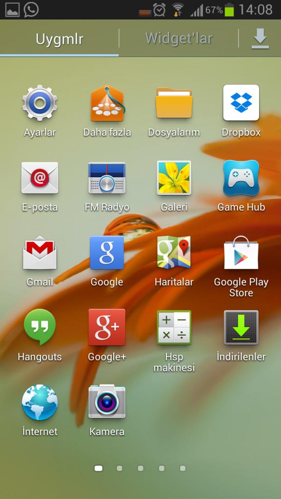 Android-Cihazlara-Mail-Kurulumu1