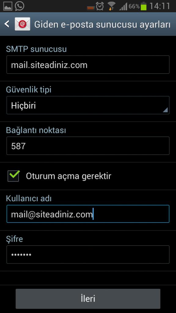 Android-Cihazlara-Mail-Kurulumu5