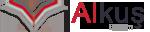 Alkuş Bilişim Web Hizmetleri Logo