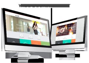 web site örnekleri slupy 2a