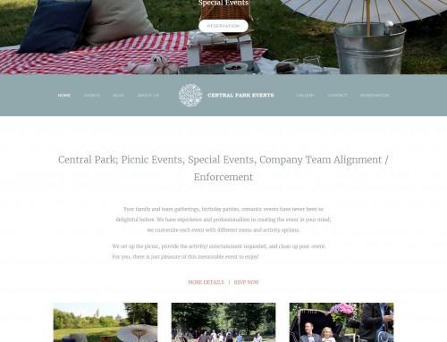 centralparkevents.com