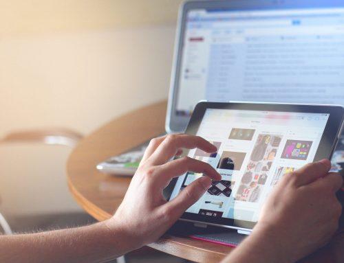E-Ticaret Sitelerinin Sektördeki Durumu